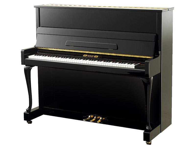 GP129EB-Z